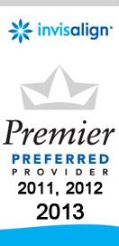 homelogo-premier02