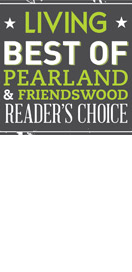 homelogo-pearland01