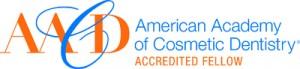 AACD_Logo-300x69
